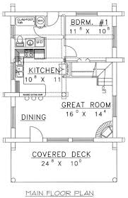 71 best cabins images on pinterest small house plans country