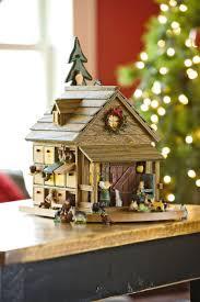 12 best advent calendars images on pinterest wooden advent