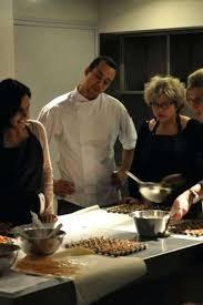 cours de cuisine avec un grand chef cour de cuisine simple en cuisine avec un chef tre stelle dans