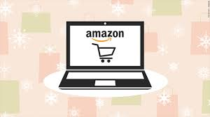 amazon black friday lightning deals times amazon unveils cyber monday deals nov 25 2016