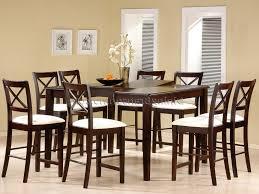 Bobs Furniture Waldorf by Kitchen Bobs Furniture Kitchen Sets And 38 Bobs Furniture