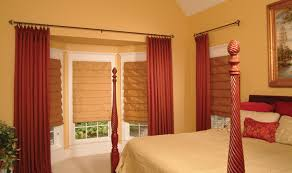 Contemporary Drapery Panels Mesmerize Impression Daring White Curtain Poles Cool Special 10 Ft