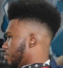 extended neckline haircut extended surf slash haircuts pinterest haircuts