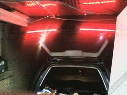 ford focus tail light bulb rear brake light bulb ford mondeo best brake 2018