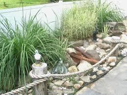 Theme Garden Ideas Coastal Garden Landscape Faux Coastal Gardens Archive Home