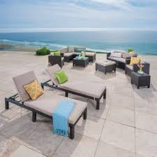 Chairs For Outside Patio Patio Furniture Shop The Best Outdoor Seating U0026 Dining Deals For
