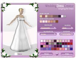 design your own wedding dress online design your own wedding dress online bridalshowerinvitations911