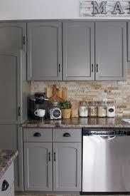 limestone countertops benjamin moore kitchen cabinet paint