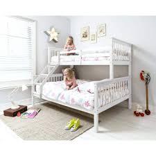 Ikea Hack Bunk Bed Bunk Beds Triple Bunk Bed Beds 1 Ikea Hack Triple Bunk Bed
