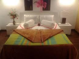 oasis bungalow nuwara eliya sri lanka booking com