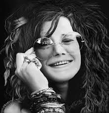 Janis Joplin Meme - janis joplin janis joplin elle était quand même vachement belle
