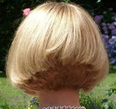 beveled bob haircut pictures back of beveled haircut bing images hair pinterest