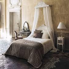 chambre romantique maison du monde meubles et décoration de style romantique et cosy maisons du monde