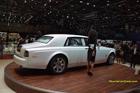 rolls royce phantom serenity 2015 rolls royce serenity 13 2015 geneva motor show muscle cars zone