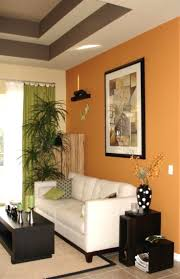 Best 25 Painting Walls Ideas by Home Decor Living Room Yellow Paint Colors For Ideas Simple