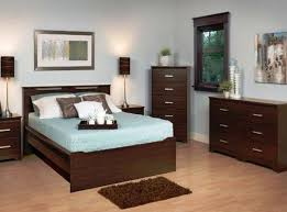 Schlafzimmerm El Ikea 27 Best Schlafzimmer Images On Pinterest At Home Bedroom And
