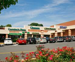 newtown square shopping center newtown square pa 19073 u2013 retail