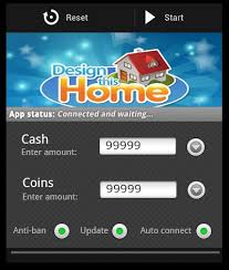 home design app hacks design home cheats