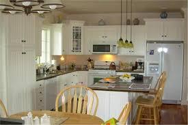 Split Master Bedroom 3 Bedrm 1619 Sq Ft Craftsman House Plan 141 1241