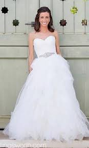 preowned wedding dresses uk used alita graham wedding dress 32354367 get a designer gown