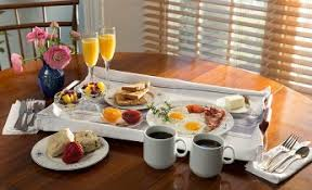 Bed And Breakfast In Maryland Maryland Bed And Breakfast Romantic Getaways In Maryland