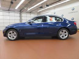 lexus flint mica touch up paint 2017 used bmw 3 series 330i at bmw of gwinnett place serving