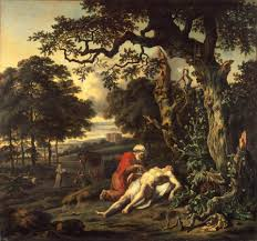 file jan wijnants parable of the good samaritan jpg wikimedia