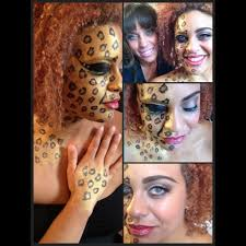 makeup artist school near me 9 best make up schools images on colleges schools and