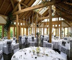 venue for wedding attract everyone by choosing an excellent venue for wedding