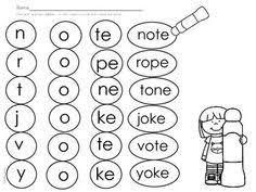 dge ge spelling and word work activities word work activities