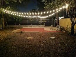 backyard fun album on imgur