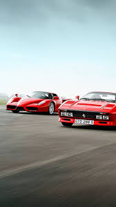f50 top gear 720x1280 tv top gear wallpaper id 497597