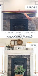 946 best fireplaces images on pinterest fireplace ideas