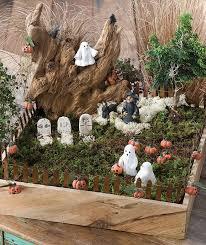 346 best fabulous gardens images on fairies