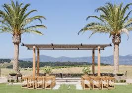 Napa Wedding Venues Napa Valley Wedding Venues Carneros Resort And Spa Venues