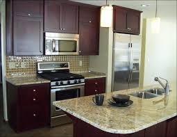 island kitchen inspiring small kitchen plans with island gallery best idea home
