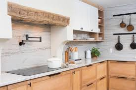 kitchen cabinets with light granite countertops granite vs marble pros and cons hgtv