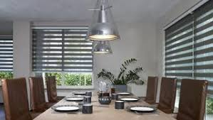 Vertical Blinds Las Vegas Nv Sunoff Blinds And Solar Screens Of Las Vegas Award Winning Blinds