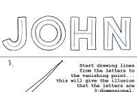 find words from letters how to format a cover letter