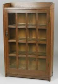 Single Bookcase Search All Lots Skinner Auctioneers