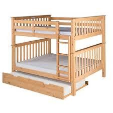 Bunk Beds With Trundle Trundle Bunk U0026 Loft Beds You U0027ll Love Wayfair