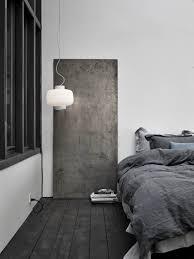 bedroom design wonderful modern bed designs latest bedroom