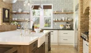 kitchen design san diego best 15 kitchen and bathroom designers in san diego houzz