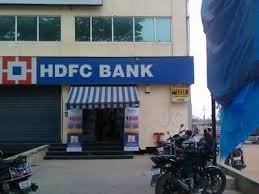 hdfc bank ltd whitefield hdfc0003804 private sector banks in