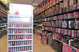 the santee alley iyalorde cosmetics and supplies