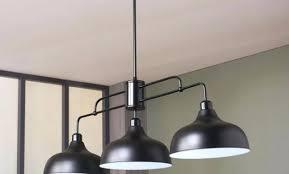 spot cuisine sous meuble spot a encastrer leroy merlin gallery of meuble evier encastre u