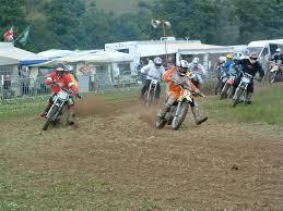 z racing motocross track motocross track farleigh castle hungerford motocross track