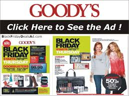 bealls black friday 2015 ad goody u0027s 2017 black friday deals ad black friday 2017