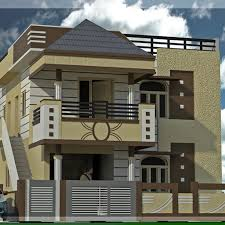house designs tamilnadu minimalisthouse co