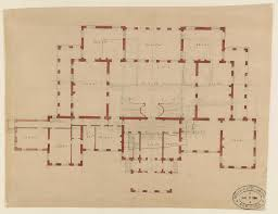 beverly hillbillies mansion floor plan miramar newport 3rd floor gilded age mansions pinterest